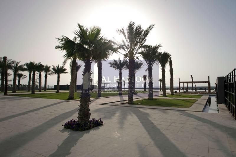 Al Bateen Residence | JBR - Jumeirah Beach Residence | PICTURE10