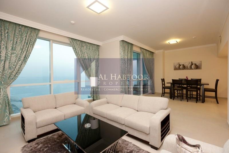 Al Bateen Residence | JBR - Jumeirah Beach Residence | PICTURE2