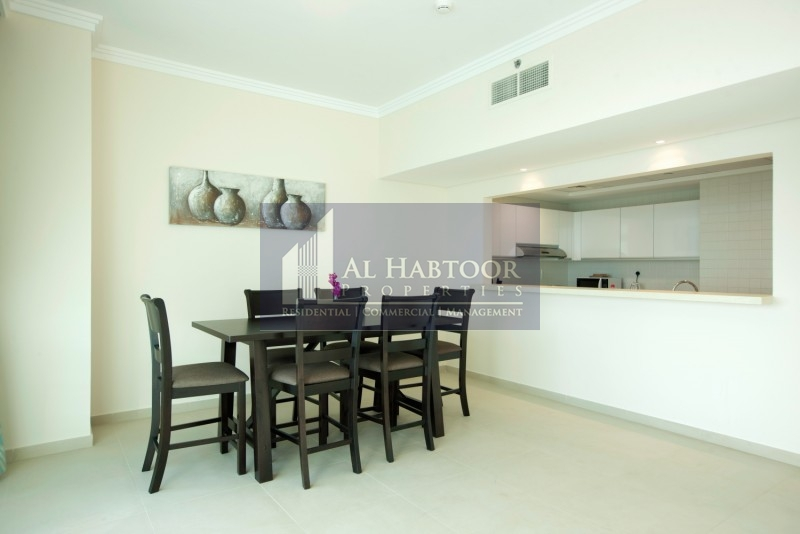 Al Bateen Residence | JBR - Jumeirah Beach Residence | PICTURE3