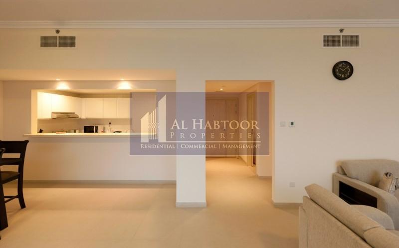Al Bateen Residence | JBR - Jumeirah Beach Residence | PICTURE4