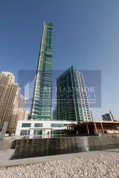 Al Bateen Residence | JBR - Jumeirah Beach Residence | PICTURE9
