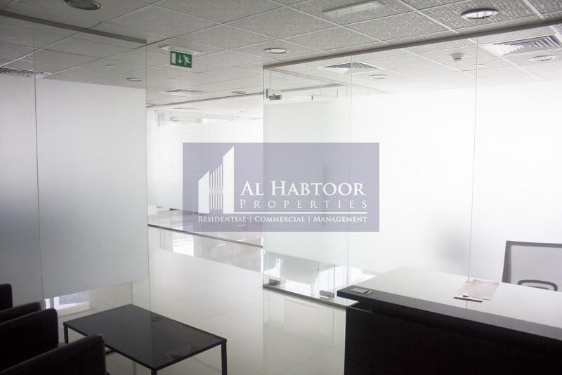 Jumeirah Business Center I   JLT - Jumeirah Lake Towers   PICTURE2