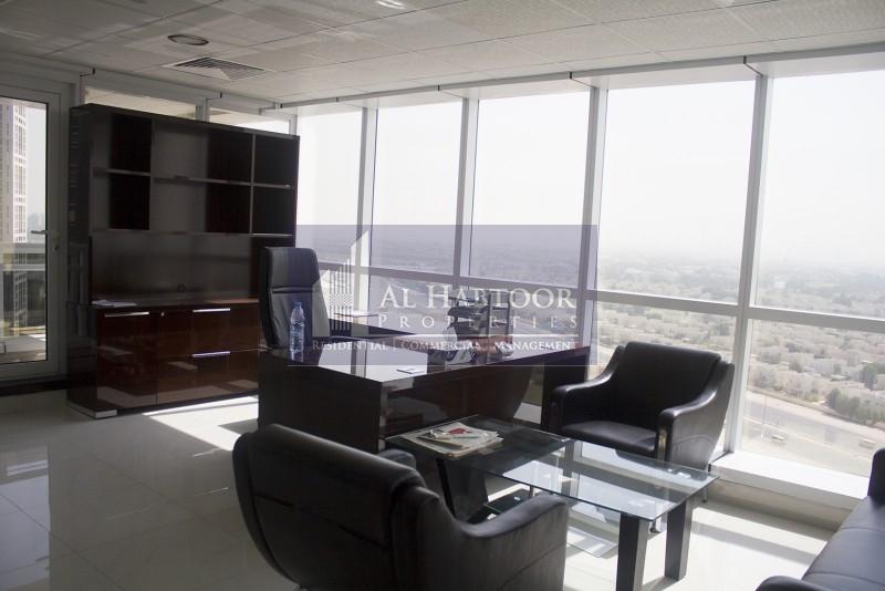 Jumeirah Business Center I   JLT - Jumeirah Lake Towers   PICTURE4