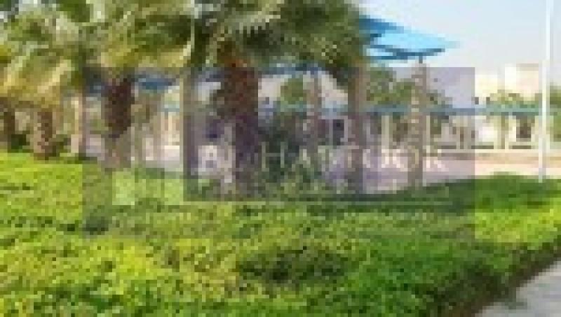 Arabian Villas   JVT - Jumeirah Village Triangle   PICTURE3