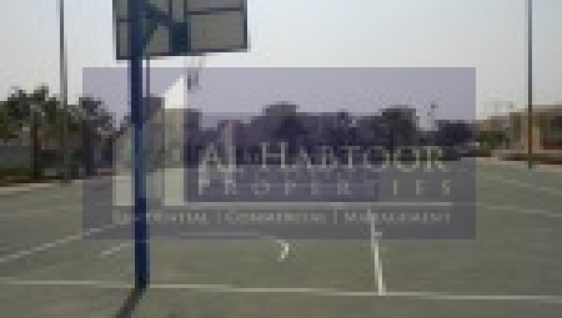 Arabian Villas   JVT - Jumeirah Village Triangle   PICTURE5