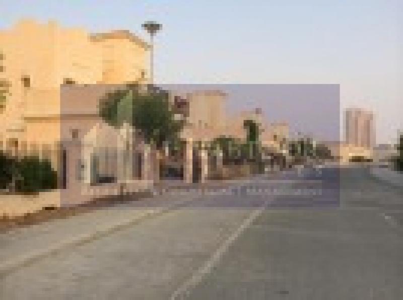 Arabian Villas   JVT - Jumeirah Village Triangle   PICTURE8