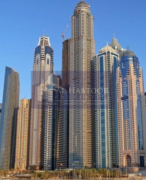 Cheap Apartments For Rent Dubai: 2 Bedroom Apartment For Rent In Dubai Marina Elite