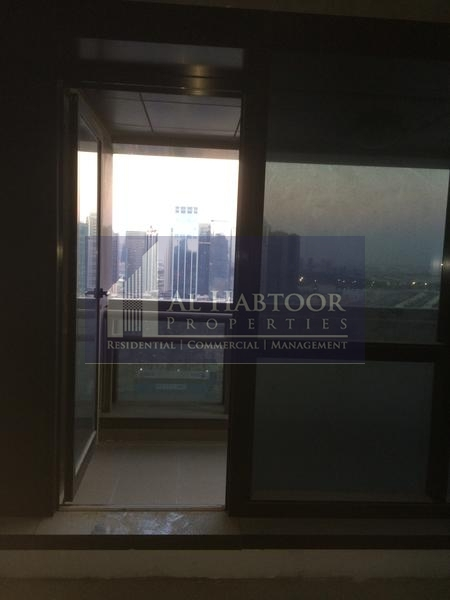 Jumeirah Business Center I | JLT - Jumeirah Lake Towers | PICTURE7