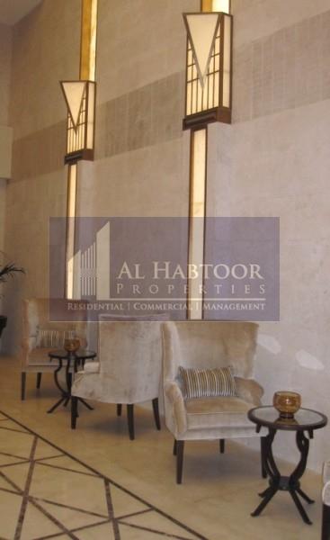 29 Burj Boulevard Tower 1   Downtown Burj Dubai   PICTURE17