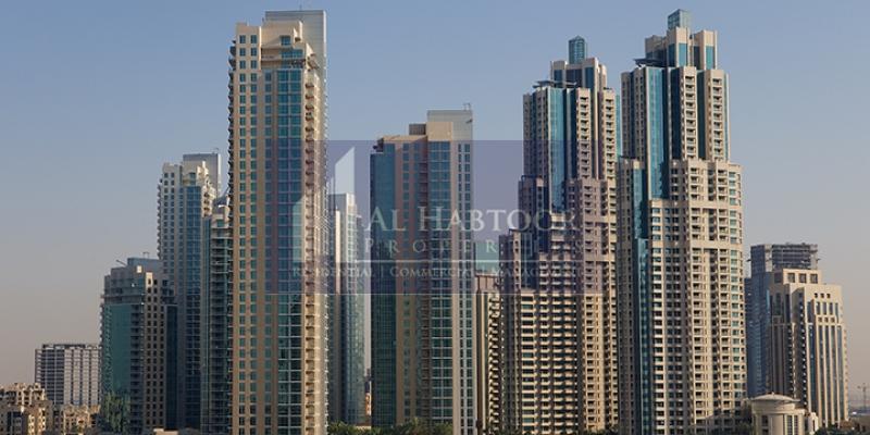 29 Burj Boulevard Tower 1   Downtown Burj Dubai   PICTURE4