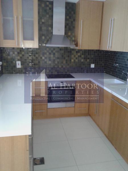 2 bedroom apartment for sale in dubai marina iris blue ref 2 bedroom apartments for sale in dubai