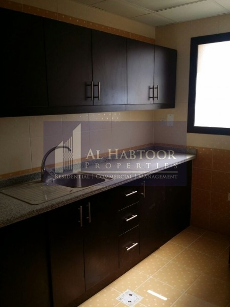 2 Bedroom Apartment for sale in DSO - Dubai Silicon Oasis ...