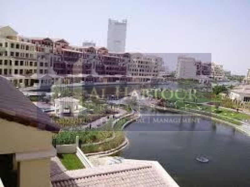 Terrace Apartments | Green Community | PICTURE1