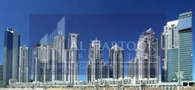 Opal Tower | Business Bay | PICTURE2