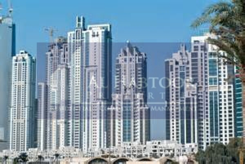 Opal Tower | Business Bay | PICTURE6