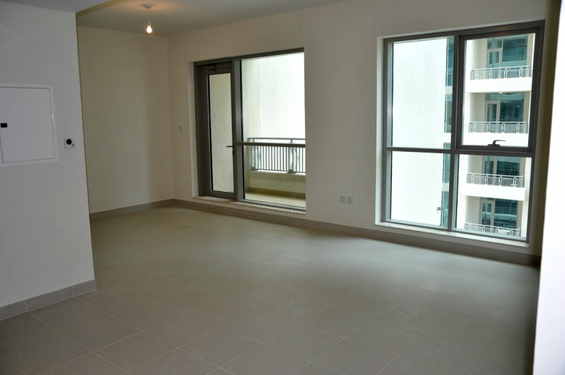 48 Bedroom Apartment For Sale In Downtown Burj Dubai Boulevard Inspiration 2 Bedroom Apartments Dubai Decor