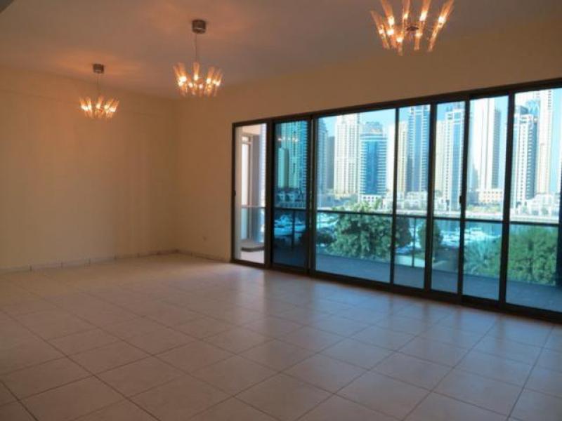 2 bedroom apartment for rent in dubai marina azure tower 1 bedroom apartment for rent in dubai marina