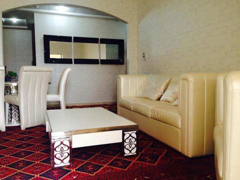 1 Bedroom Apartments 1 Bedroom Apartment In Dubai Silicon Oasis