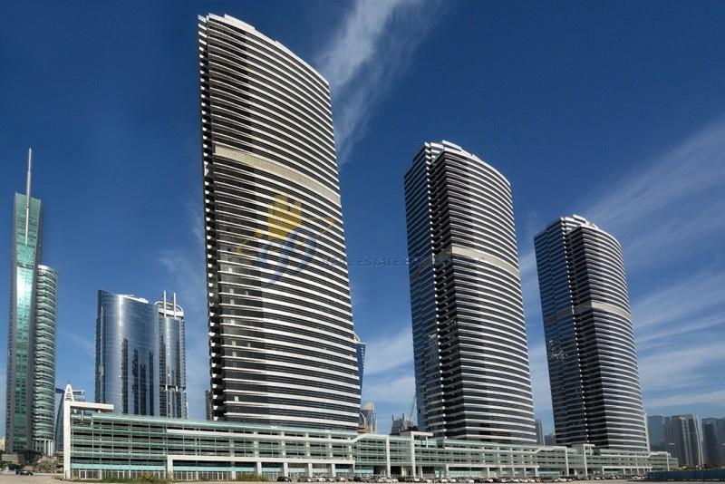 Mazaya Business Avenue 2   JLT - Jumeirah Lake Towers   PICTURE4