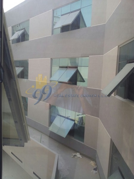 Schon Business Park - East | DIP - Dubai Investment Park | PICTURE2