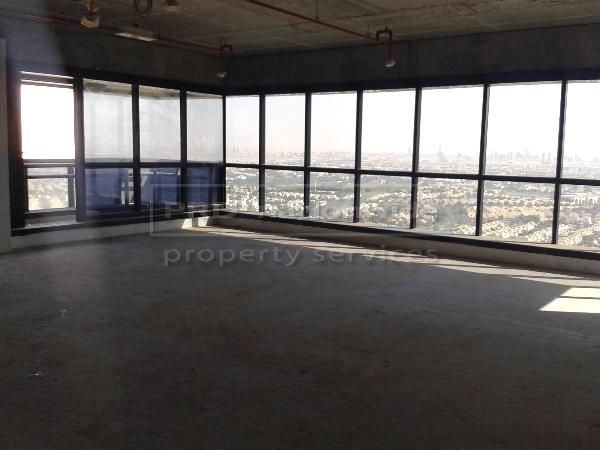 Jumeirah Business Center I | JLT - Jumeirah Lake Towers | PICTURE1