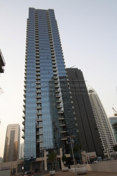 Concorde Tower | JLT - Jumeirah Lake Towers | PICTURE1