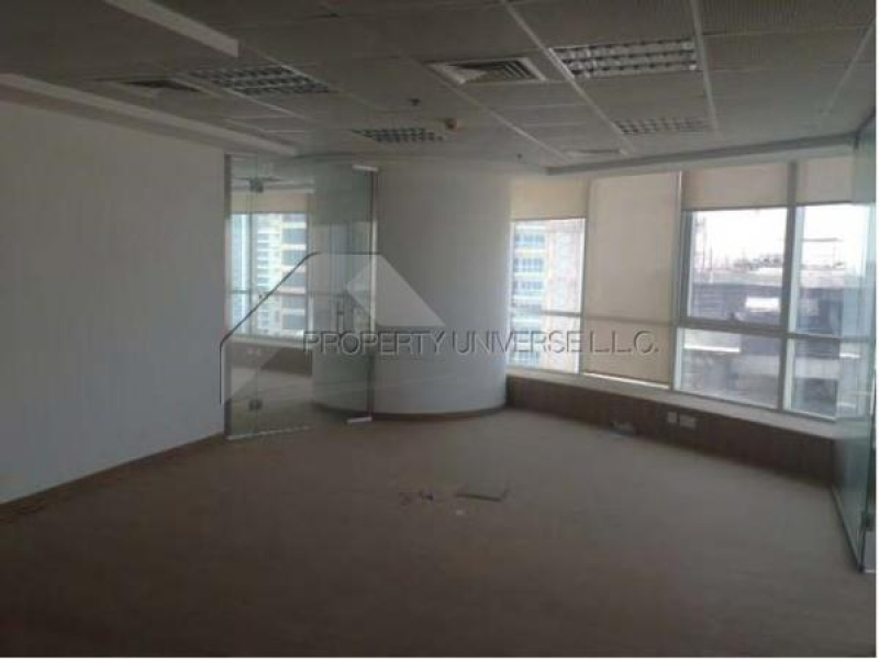 Fortune Tower | JLT - Jumeirah Lake Towers | PICTURE4