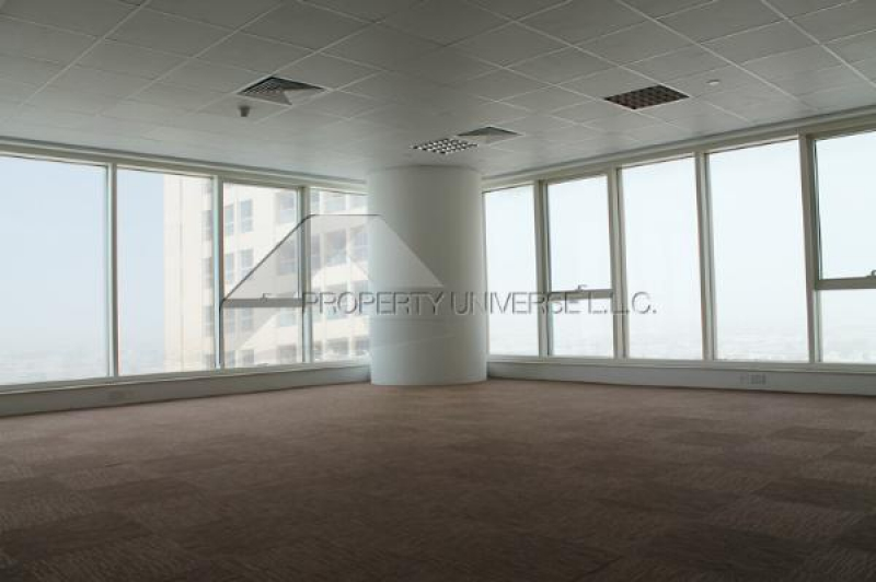 Churchill Towers | Business Bay | PICTURE3