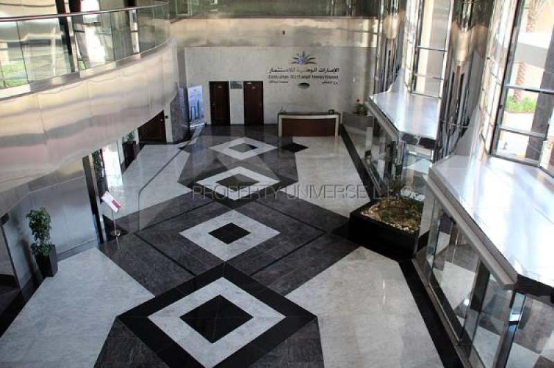 Churchill Towers | Business Bay | PICTURE6