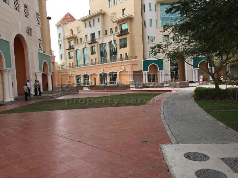Dubai Healthcare City | Dubai Health Care City | PICTURE1