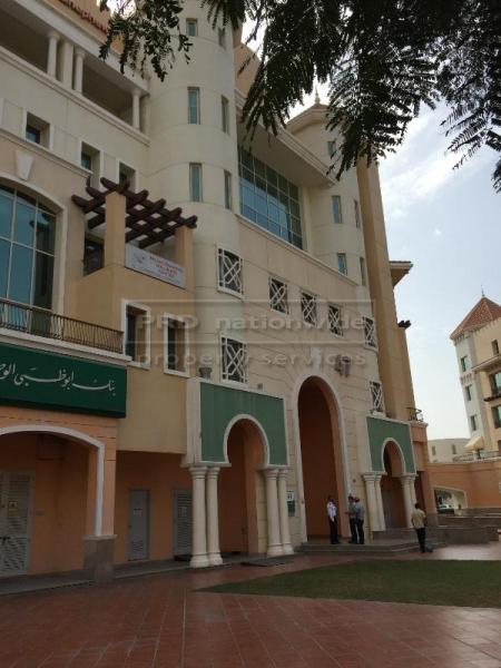 Dubai Healthcare City   Dubai Health Care City   PICTURE3