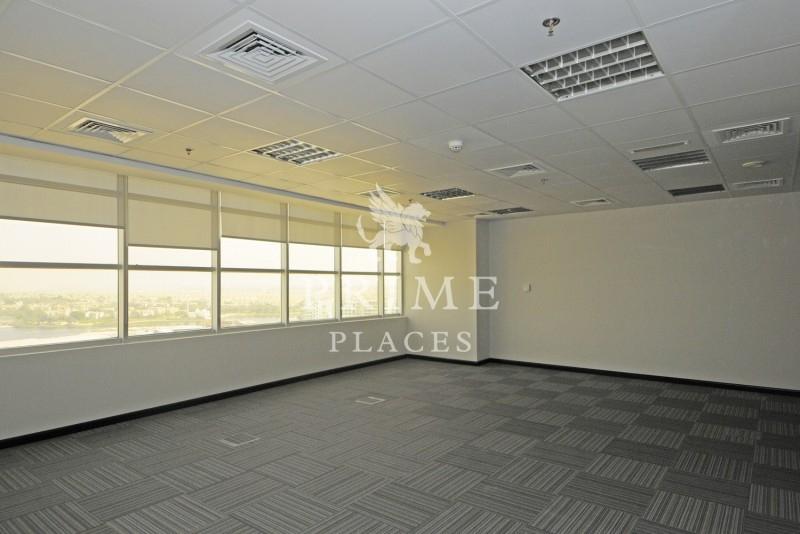 Mazaya Business Avenue 1 | JLT - Jumeirah Lake Towers | PICTURE1