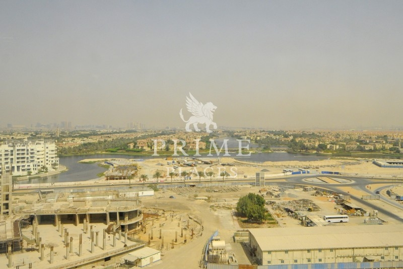 Mazaya Business Avenue 1 | JLT - Jumeirah Lake Towers | PICTURE6