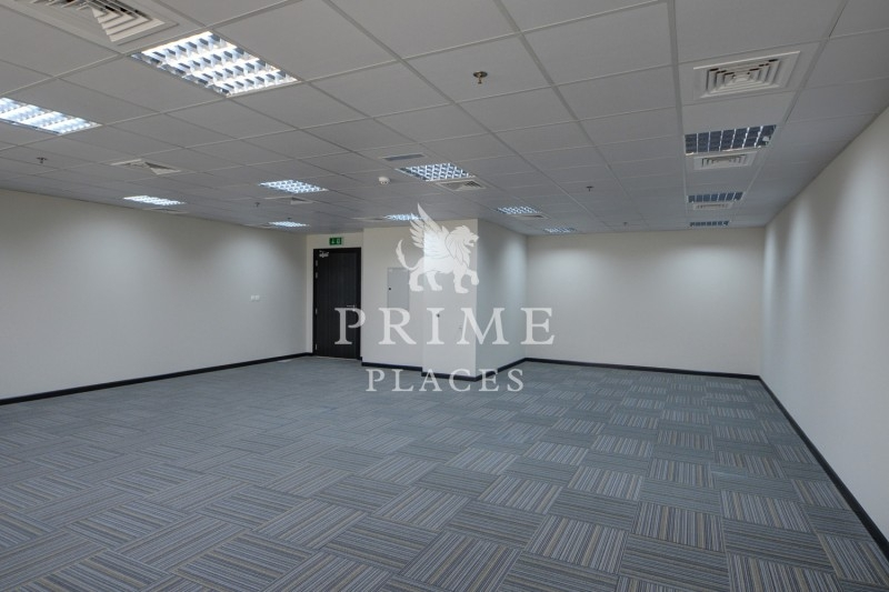 Mazaya Business Avenue 1 | JLT - Jumeirah Lake Towers | PICTURE2