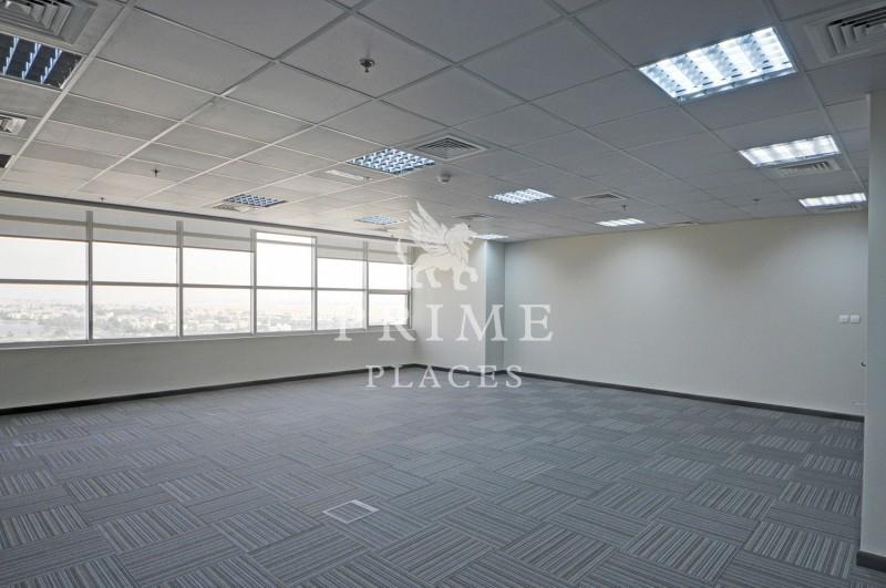 Mazaya Business Avenue 1 | JLT - Jumeirah Lake Towers | PICTURE3