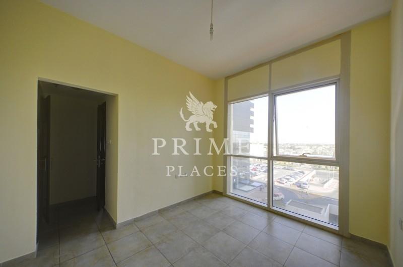 Lake Shore Tower | JLT - Jumeirah Lake Towers | PICTURE10