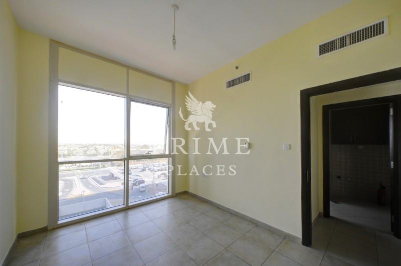 Lake Shore Tower | JLT - Jumeirah Lake Towers | PICTURE9