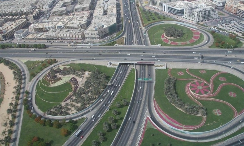 Al Garhoud   Garhoud   PICTURE2