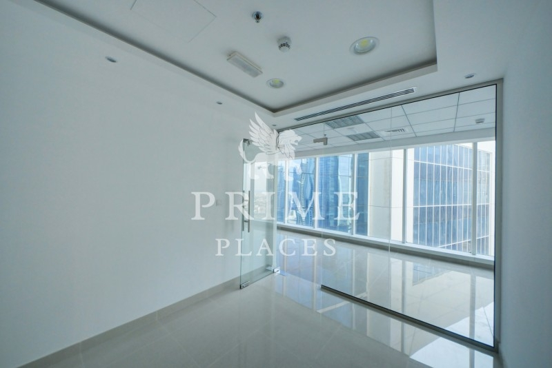 The Burlington Tower | Business Bay | PICTURE6
