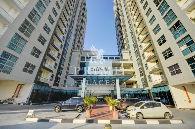 2 bedroom apartment in dubai marina. dec tower 2 | dubai marina picture1 bedroom apartment in