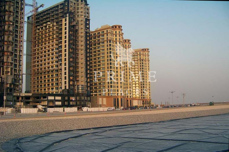 Lakeside Tower B | IMPZ | PICTURE2