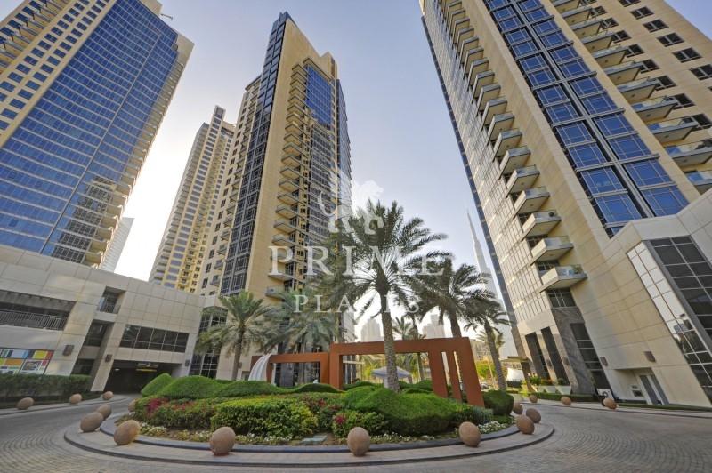 South Ridge 4   Downtown Burj Dubai   PICTURE1