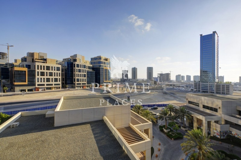 South Ridge 4 | Downtown Burj Dubai | PICTURE6