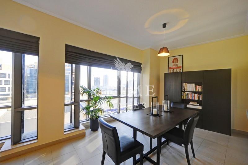 South Ridge 4   Downtown Burj Dubai   PICTURE9