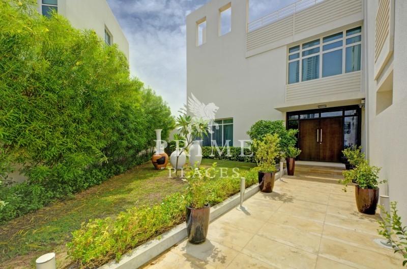 Acacia Avenues - Al Sufouh Bahia 9 | Al Sufouh | PICTURE12