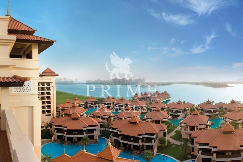 Anantara Residences   Palm Jumeirah   PICTURE1