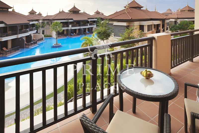 Anantara Residences   Palm Jumeirah   PICTURE3