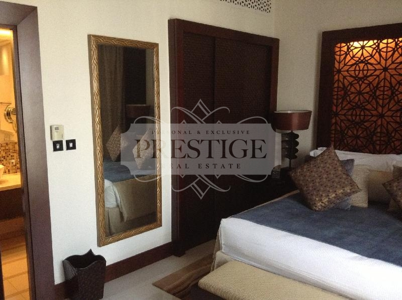The Address Downtown Hotel | Downtown Burj Dubai | PICTURE11