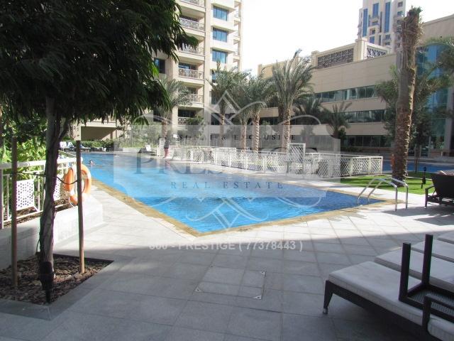 29 Burj Boulevard 2   Downtown Burj Dubai   PICTURE11