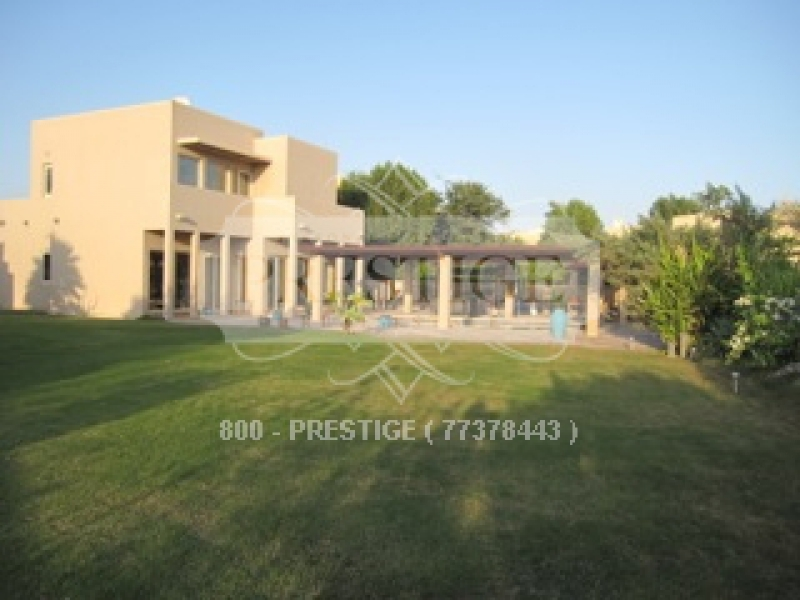 Saheel | Arabian Ranches | PICTURE11